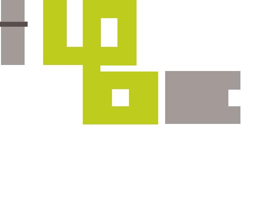 Logo PBC