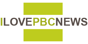 Logo PBC inscription newsletter